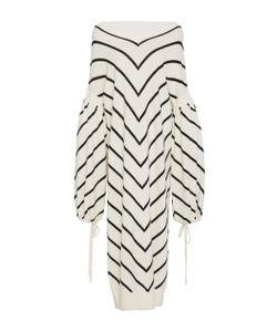 Zimmermann | Maples Louche Dress