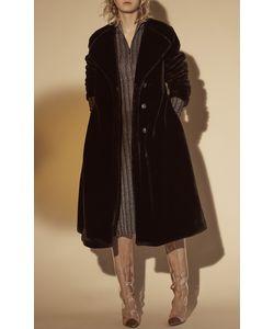 PH5 | Flora Faux Fur Coat