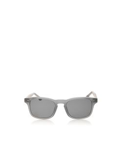 Thierry Lasry | Bully Sunglasses