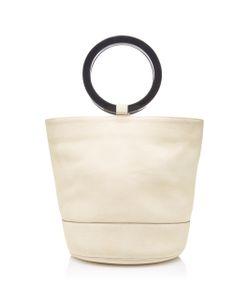 Simon Miller   Bonsai 30cm Bucket Bag