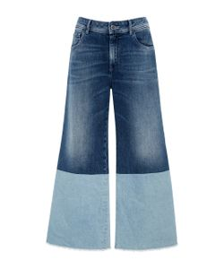 Seafarer   Harry Two Tone Jeans