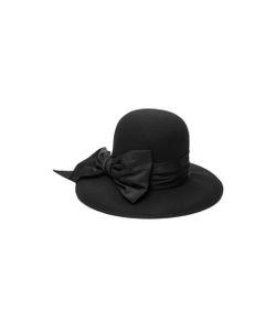 Eugenia Kim | Berlin Hat