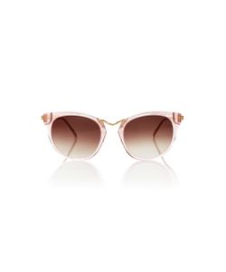Thierry Lasry | Hinky Acetate Cat-Eye Sunglasses