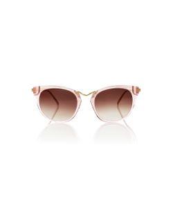 Thierry Lasry | Hinky Acetate Cat-Eye Sunglasses