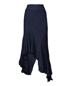 Kitx | Faithful Keeper Layered Skirt