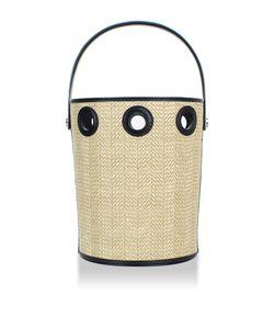 Perrin Paris | Le Seau Bucket Bag