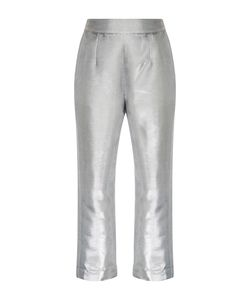Isa Arfen | Cropped Pants