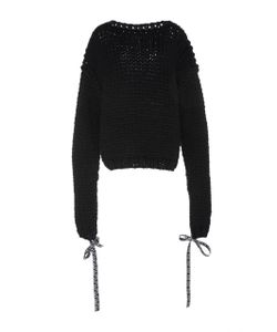 Paskal | Knitted Jumper