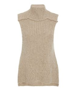 Spencer Vladimir | Neda Knit Vest