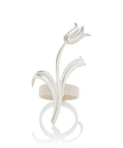 Rodarte | Expandable Tulip Bracelet