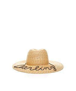 Eugenia Kim | Darling Sun Hat