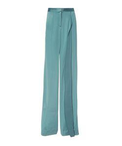 Hellessy | Alto Aqua Wide Leg Pants