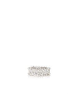 Anita Ko | Zipper Ring