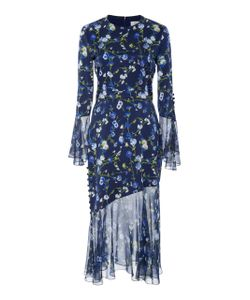 Prabal Gurung | Stem Dress