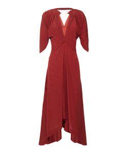 Kitx   Unity Bias Dress
