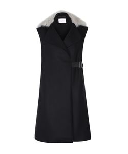 Dorothee Schumacher | Outer Limits Long Vest