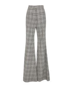 Zimmermann | Rife Flare Trouser
