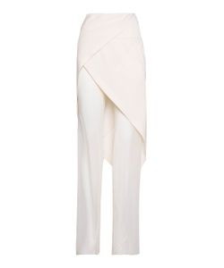 Kitx | Equal Rights Overlay Pant