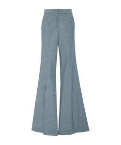 Hellessy | Vintage Raul Wide Leg Pants