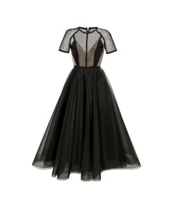 Alex Perry | Briony Dress