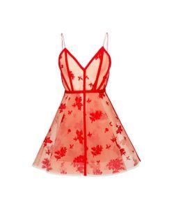 Alex Perry | Codie Mini Dress
