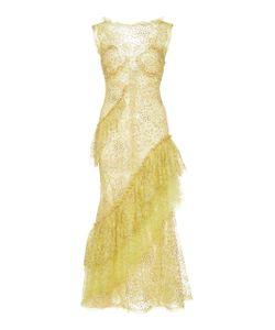 Rodarte | Tulle Dress