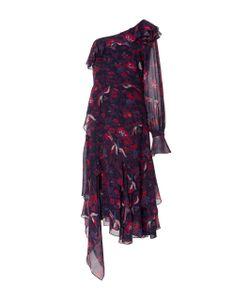 Tanya Taylor | Isua Dress