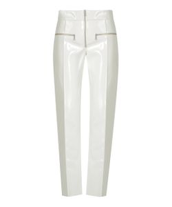 Strateas Carlucci | Proto Zip Structured Pant