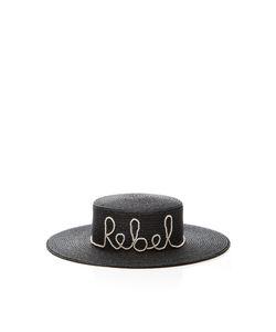 Eugenia Kim | Rebel Sun Hat