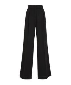 Summa | Wide Leg Trouser