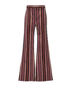 Zimmermann | Folly Uniform Pant