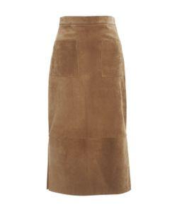 Cushnie Et Ochs | Odessa Skirt