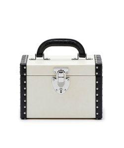 Bertoni | Bertoni1949 Mini Beauty Case
