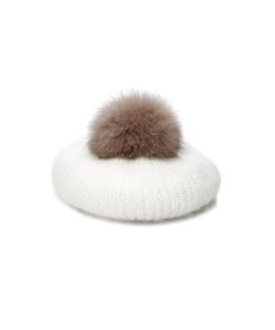 Eugenia Kim | Rochelle Hat