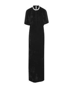 Nili Lotan | Stella Jeweled Column Gown