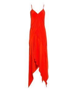 Kitx | Web Angle Panel Camisole Dress