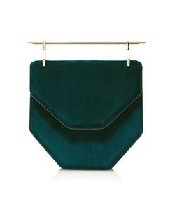M2malletier | Amor Fati Bag