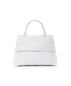 Nancy Gonzalez   Sophie Top Handle Bag