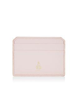 Mark Cross   Mini Leather Card Case