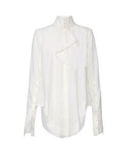 Kitx   Grunge Yoke Shirt
