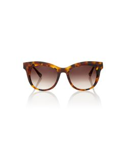 Thierry Lasry | Jelly Square-Frame Sunglasses