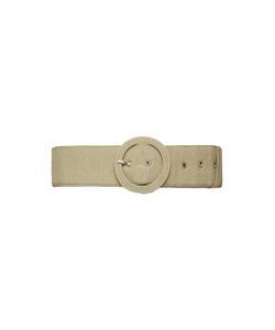 Kitx   Covered O-Belt