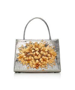 Nancy Gonzalez   Small Wallis Shoulder Bag