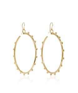 Ashley Pittman | Teli Earrings