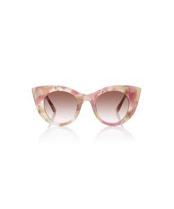 Thierry Lasry | Cat-Eye Sunglasses