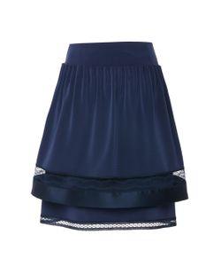 Alexis Mabille | Laye Mini Skirt