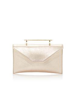 M2malletier | Annabelle Clutch Bag With Chain Strap