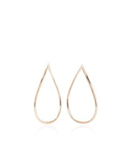 Anita Ko | Twist Hoops