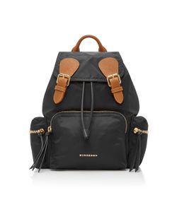 Burberry | Medium Rucksack