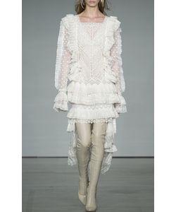 Zimmermann | Maples Freedom Dress